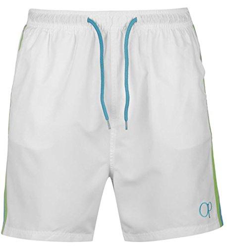 mens-summer-drawstring-plain-swim-shorts-x-large-white
