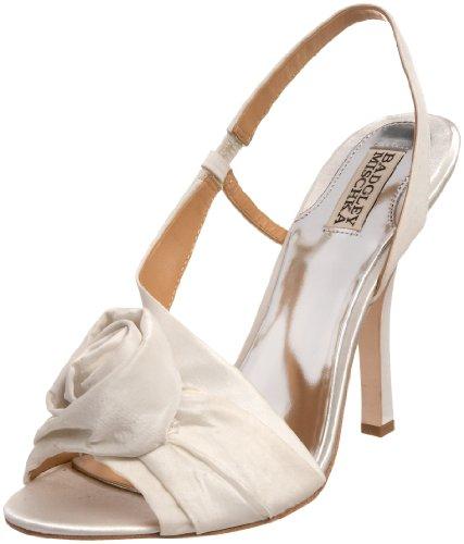 badgley-mischka-lanah-zapatos-para-mujer-color-blanco-talla-42