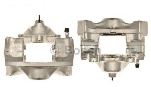 Preisvergleich Produktbild BOSCH 0986474276 Bremssattel