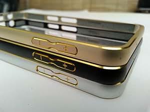 Aluminium Bumper Frame Case Cover for Samsung Galaxy A5