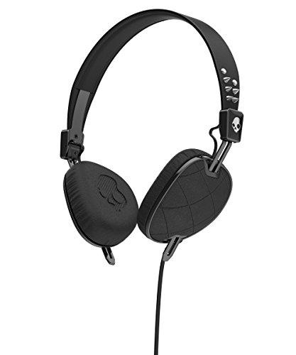 Mic 3 Skullcandy Kopfhörer (Skullcandy S5AVGM-400 Kopfhörer