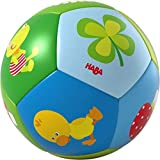 Babyball Glücksbringer