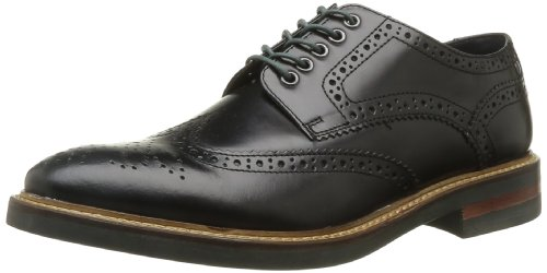 base-london-mens-woburn-lace-ups-black-size-8