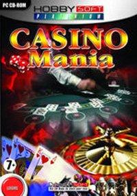 casino-mania