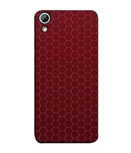 Fuson Designer Back Case Cover for HTC Desire 826 :: HTC Desire 826 Dual Sim (Girl Friend Boy Friend Men Women Student Father Kids Son Wife Daughter )