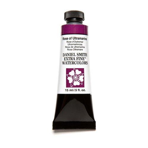 daniel-smith-aquarell-15ml-rose-des-ultramarin-s1
