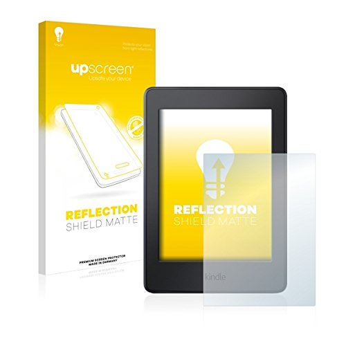 upscreen-reflection-shield-matte-displayschutz-schutzfolie-amazon-kindle-paperwhite-2015-matt-und-en
