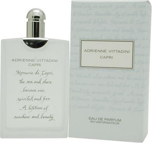 adrienne-vittadini-capri-by-adrienne-vittadini-for-women-eau-de-parfum-spray-34-ounces-by-adrienne-v