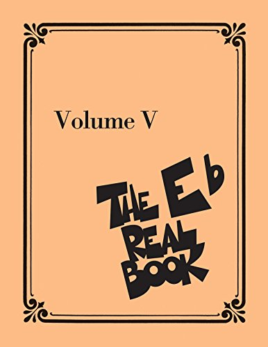 the-real-book-volume-v-e-flat-edition