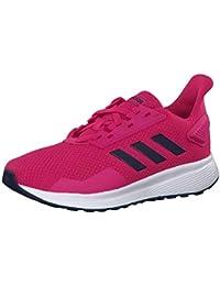 Suchergebnis auf für: adidas Performance 34