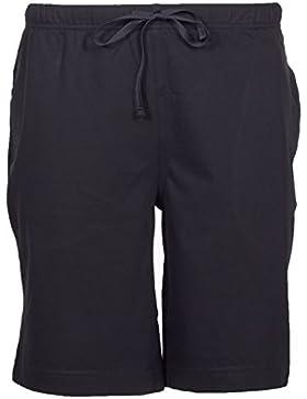 Polo Ralph Lauren Pantalón de Pijama - para Hombre