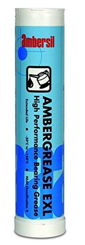 30304-ab-ambersil-ambergrease-exl-high-performance-bearing-grease-nlgi-2-400g