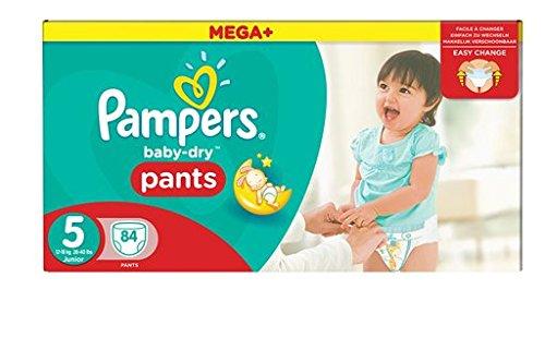 pampers-baby-dry-pants-size-5-mega-box-plus-84-per-pack