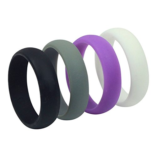 Honor Eternity Ring – Exercise Bands