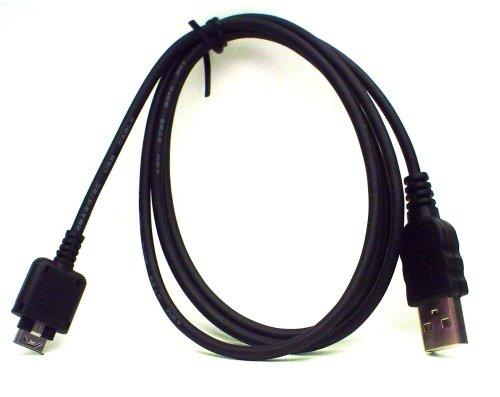 USB Cavo Dati Per LG KU380sostituito: LG SGDY001, per sincronizzare