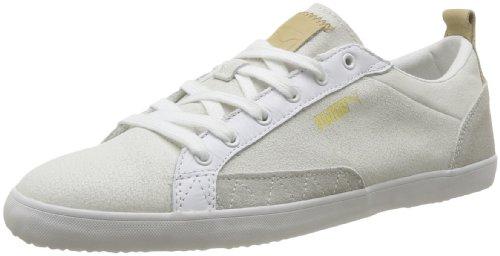 Puma Slim Court Citi Series, Chaussures de ville homme