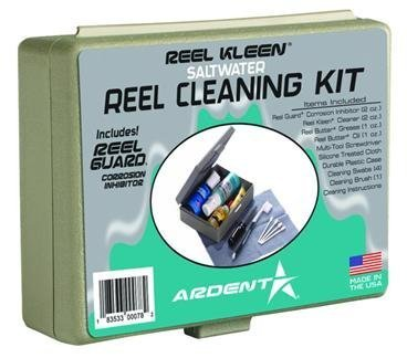 ardent-reel-care-saltwater-kit-by-ardent-reel-care