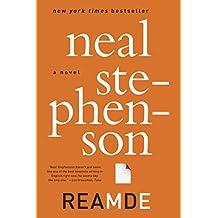 Reamde: A Novel