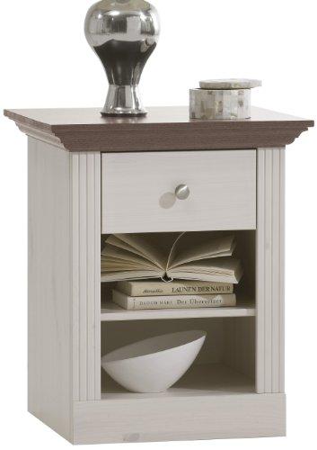 steens-furniture-monaco-001-69-nachtkommode-weiss-grau