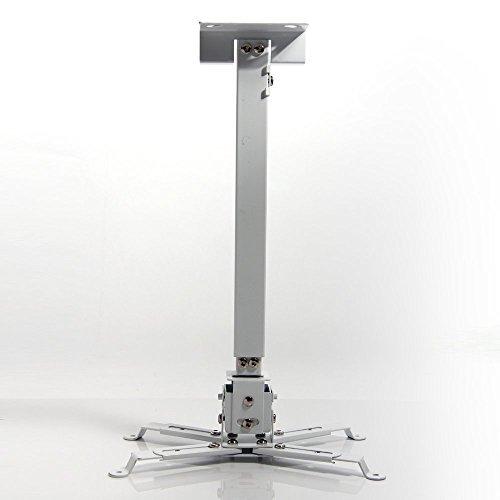 jzkr-supporto-parete-soffitto-multi-angolo-regolabile-4-modi-di-installazione-per-proiettore-videopr