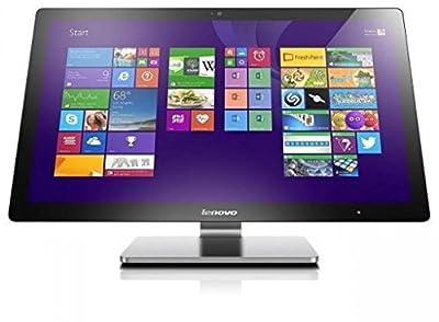 Lenovo A740 F0AM008LIN 27-inch Desktop (Core i7 5557U/8GB/1TB/Windows 8.1/Nvidia GT940A Graphics)