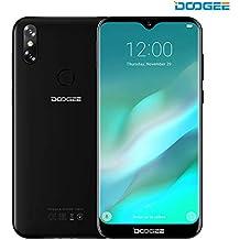 Móviles y Smartphones Libres, DOOGEE Y8 4G Teléfono Móvil Libre y sin Bloqueo de SIM