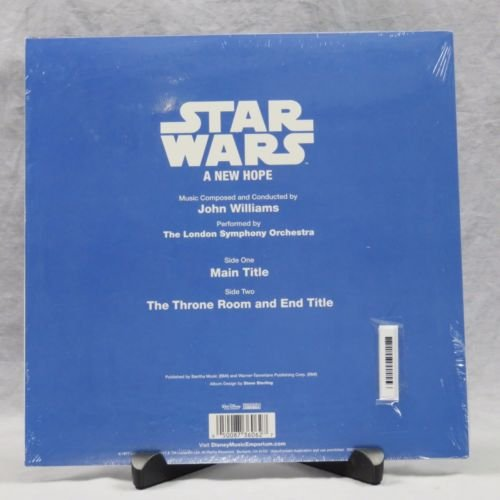 Star-Wars-A-New-Hope-Vinilo