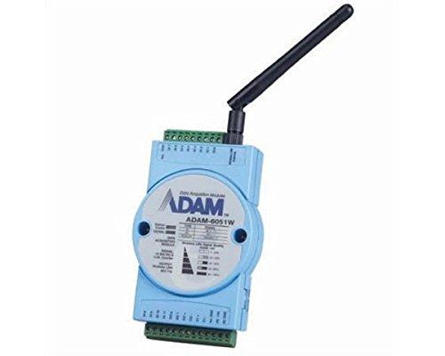 advantech-module-wifi-i-o-advantech-adam-6051w