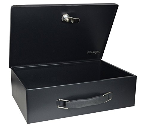 masterlock-7140d-handy-security-chest