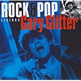 Glitter Gary/Rock & Pop Legend