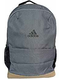 Adidas St Sp0 Grey  Travel Bag (BQ6390)
