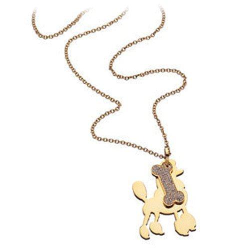 colgante-moschino-mj-0027-jewels-puppy-colgante