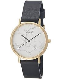 Reloj - CLUSE - Para Unisex - CL40003