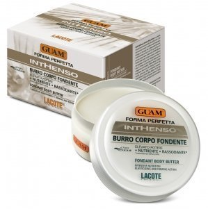 guam-inthenso-burro-corpo-fondente-250-ml-nutriente-rassodant-fondant-body-butter