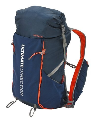 ultimate-direction-fastpack-30-hydration-pack-medium-by-ultimate-direction