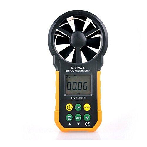 ms6252a-medidor-velocidad-del-viento-anemometro-digital-de-mano-medidor-de-flujo-de-aire