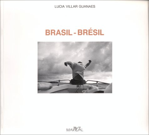 Brasil =: Brsil