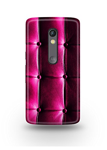 Moto X Play Cover,Moto X Play Case,Moto X Play Back Cover,Moto X Play Mobile Cover By The Shopmetro-12209