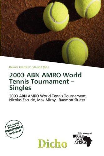 2003-abn-amro-world-tennis-tournament-singles