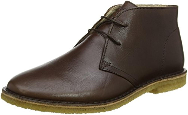 Shoe The Bear Edward L, Botas Desert para Hombre