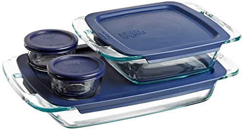 pyrex-easy-grab-8-piece-bake-and-store-set-includes-1-ea-3-quart-oblong8-inch-square-2-ea-1-cup-roun
