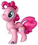 Amscan International My Little Pony Pinkie