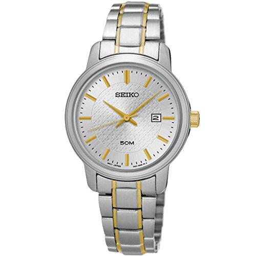 Orologio donna SEIKO NEO CLASSIC SUR745P1