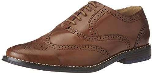 BATA Men's Qdhani Formal Shoes