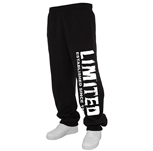 limited-jogginghose-herren-medium-schwarz