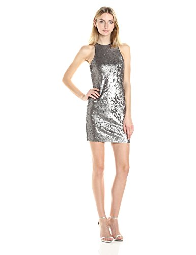 halston-heritage-womens-racerback-sequined-dress-antique-silver-s