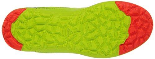 Adidas Messi 15.3 Synthétique Baskets Sesosl-Solred-Cblack