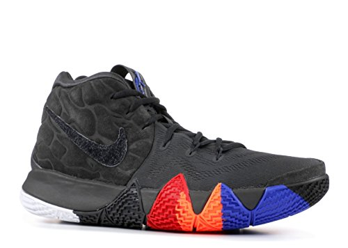 NIKE Kyrie 4, Chaussures de Fitness Homme
