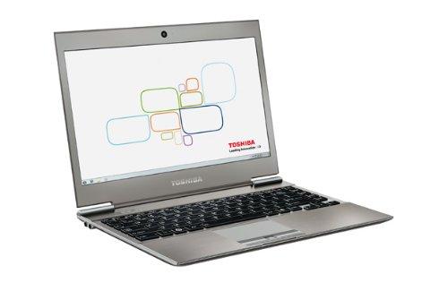 Toshiba Portege Z930-14Z Notebook