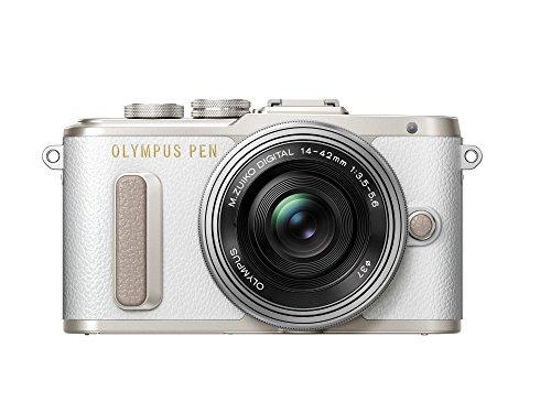 Olympus-PEN-E-PL8-Cmara-EVIL-de-16-MP
